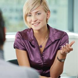 Einzelstunden  HP-Psychotherapie, präsenz / online