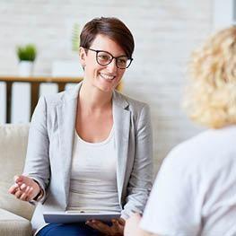 hp-psychotherapie-grundausbildung