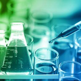 Kompaktkurs Labordiagnostik Heilpraktiker – hybrid