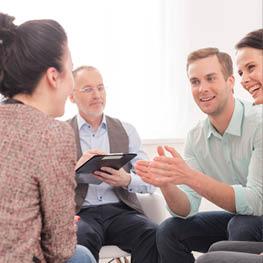 Supervision und Methodenkompetenz humanistischer Therapien