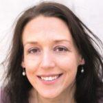 Adina Zecher