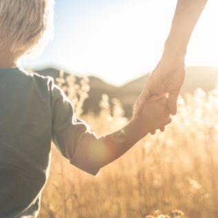 Basiswissen TRAUMA – Traumatisierungen erkennen, verstehen und begleiten