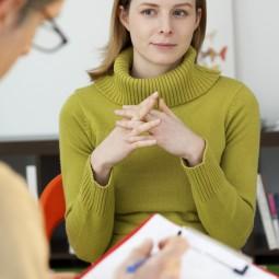 Berufsbild Heilpraktiker Psychotherapie