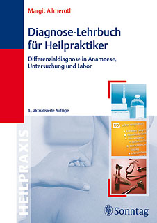 diagnose-lehrbuch-fuer-heilpraktiker-margit-allmeroth