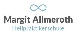 Heilpraktikerschule Margit Allmeroth
