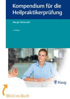 kompendium-fuer-die-heilpraktikerpruefung