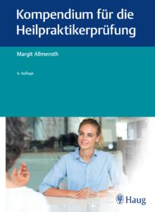 kompendium-fuer-dieheilpraktikerprüfung