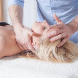 manuelle-kopfschmerz-und-migraenentherapie