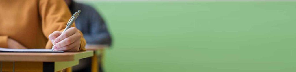 pruefungsfragen-heilpraktiker-kostenlos