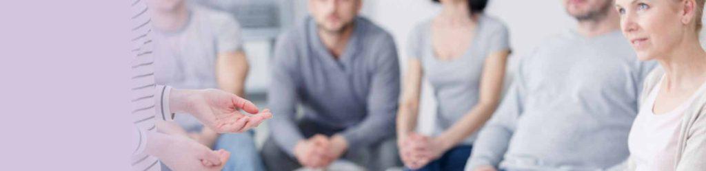pruefungsfragen-heilpraktiker-psy-online-fragmargit