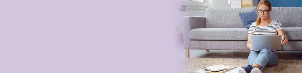 pruefungsfragenfragen-heilpraktiker-psychotherapie-fragmargit