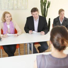 training-in-kleingruppen