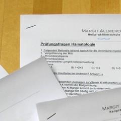 heilpraktikerschule-margit-allmeroth-konzept-wissensueberpruefung