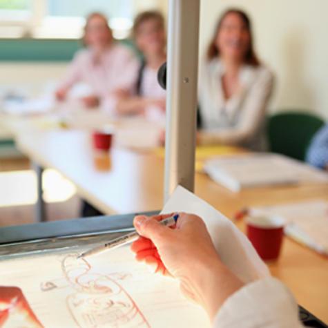 heilpraktikerschule-margit-allmeroth-konzept-unterrichtsaufbau