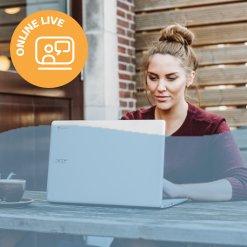 online live Prüfungsvorbereitung HP-Psychotherapie
